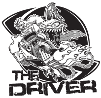 the-driver-logo-2015