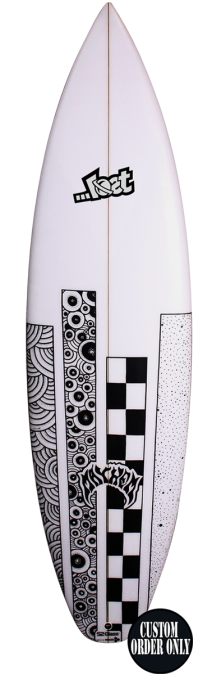 the-driver-surfboard-2015
