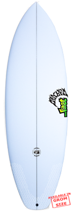 the-short-round-surfboard-2015-featured