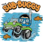 the-sub-buggy-logo-2015