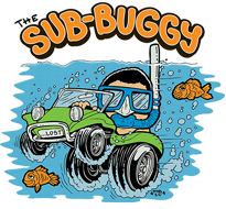The SUB-BUGGY