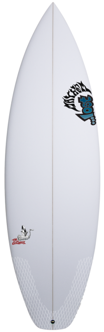 the-v2-grinder-surfboard-2015