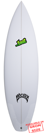 v2-hp-surfboard-2015-featured