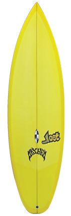 v2-short-surfboard-2015featured
