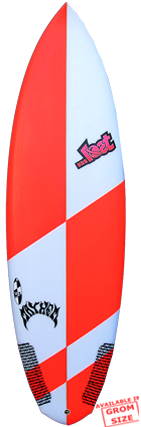 v3-rocket-surfboard-2015-featured