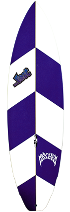 v3-squash-it-surfboard-2015-featured