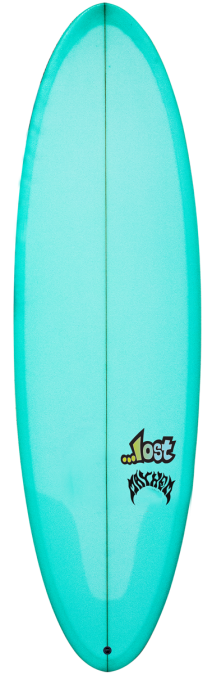 e-z-up-surfboard-2015-212x675
