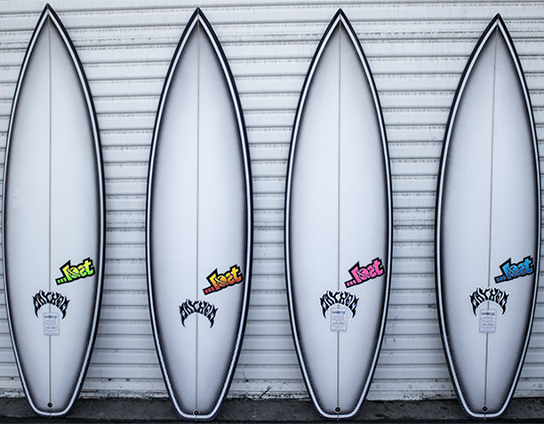sub-buggy-surfboards-2015-lineup