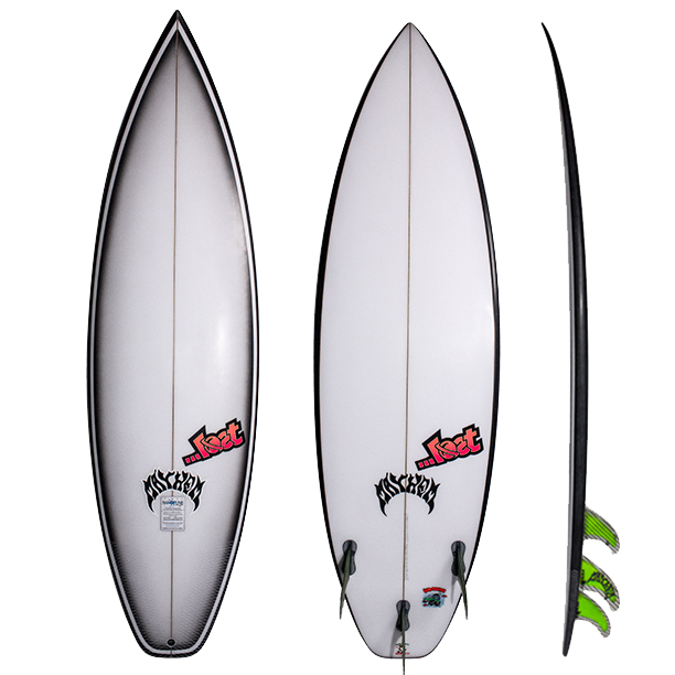 the sub buggy lost surfboards by mayhem. Black Bedroom Furniture Sets. Home Design Ideas