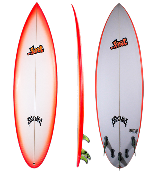 round-up-surfboards-2015