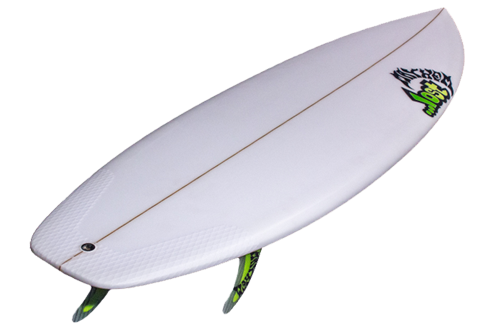 [Image: shortround-3d-surfboard-2015.png]