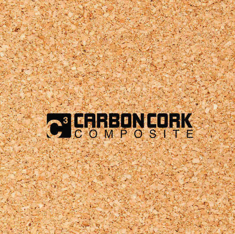corkBoardWP-1 copy 2